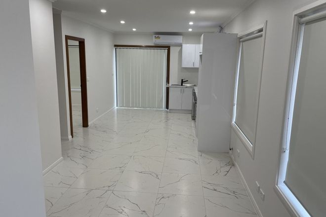 Picture of 19A Luella Place, ROOTY HILL NSW 2766