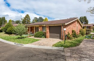 Picture of 55/502 Moss Vale Road, Bowral NSW 2576