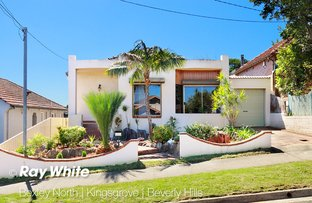 Picture of 94 Preddys Road, Bexley North NSW 2207