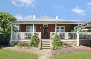 Picture of 27 Aughton Street, Bayswater WA 6053