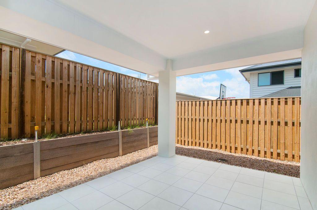 9 Cudmore Street, Pimpama QLD 4209, Image 1