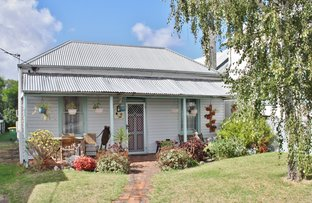 Picture of 175 Henty Street, Casterton VIC 3311