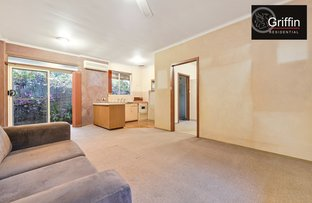 Picture of 2/27 Bevington Road, Glenunga SA 5064
