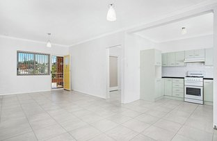 Picture of 7/191 Gladstone Road, Highgate Hill QLD 4101