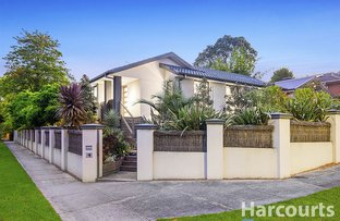1 Southey Road, Boronia VIC 3155