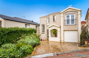 Picture of 6 Governor Place, Winston Hills NSW 2153