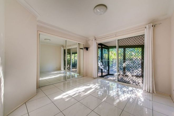 Picture of 56 Alexandrina Circuit, FOREST LAKE QLD 4078