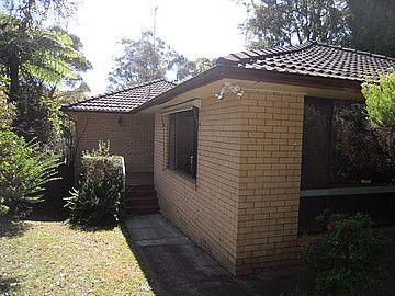 5 Fraser Road, Normanhurst NSW 2076, Image 0