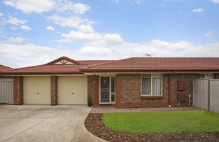 Picture of 4/230-232 Days Road, Ferryden Park SA 5010