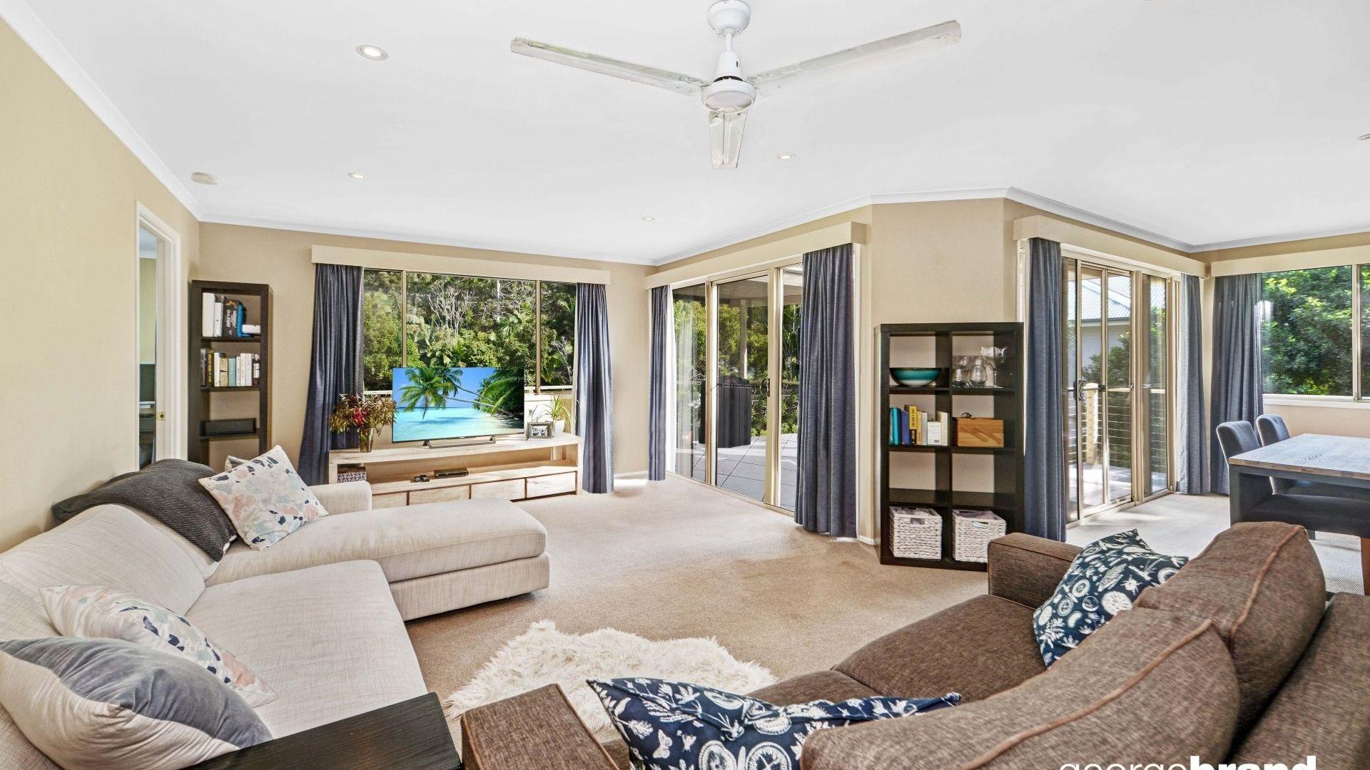 17 Reynolds Road, Avoca Beach NSW 2251, Image 1