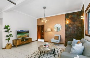 Picture of 38 Veron  Street, Wentworthville NSW 2145