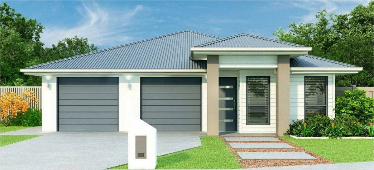 Dual  Income Address on Request, Narangba QLD 4504, Image 0