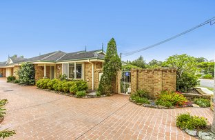 Picture of 1/34-36 Victoria Road, Woy Woy NSW 2256