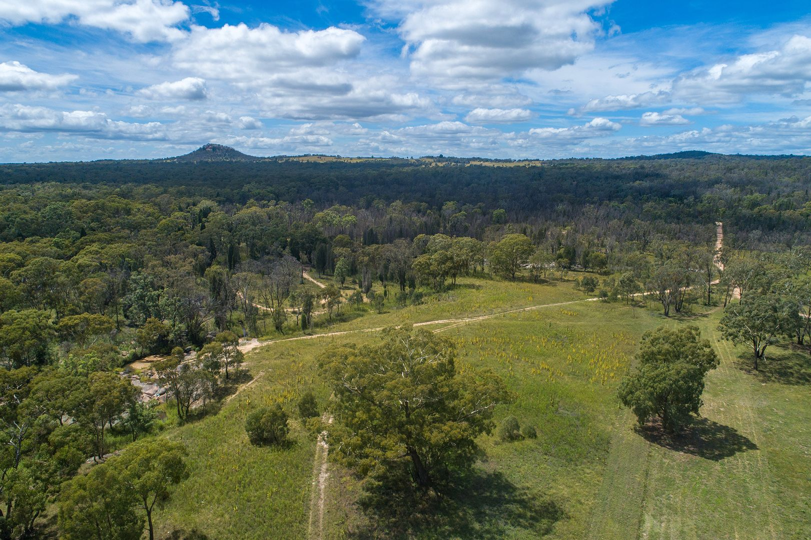 1477 Spring Creek Road, Mudgee NSW 2850, Image 0