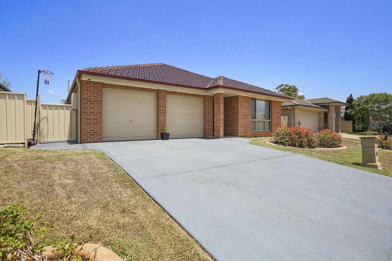 15 Alpine Avenue, Cessnock NSW 2325, Image 1