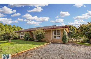Picture of 74 Roberts Road, Warragul VIC 3820