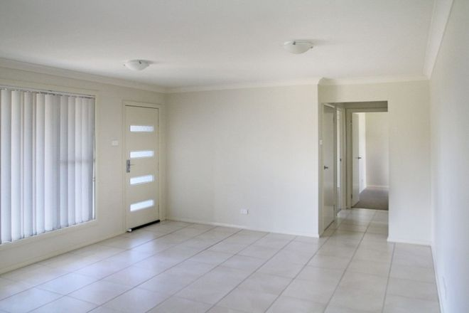 Picture of 1/11 WINDERMERE ROAD, LOCHINVAR NSW 2321