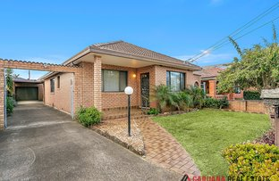Picture of 9 Minton Avenue, Dolls Point NSW 2219