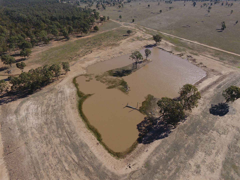 475 Kogan Tara Rd, Kogan QLD 4406, Image 1