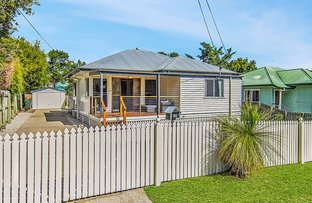 Picture of 86 Pechey Street, Chermside QLD 4032