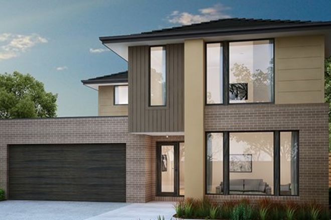 Picture of 1713 Yeungroon Boulevard, CLYDE NORTH VIC 3978