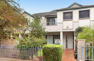 Picture of 10 Menin Road, Matraville NSW 2036