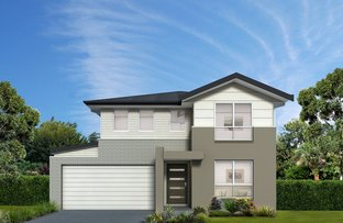 Lot 7 Seventh Avenue, Austral NSW 2179