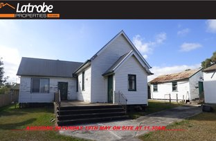 Picture of 3 Luke St, Moe VIC 3825