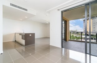 Picture of 5306/5 Anchorage Court, Darwin City NT 0800