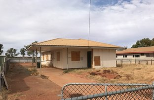 Picture of 41 Consols Road, Meekatharra WA 6642