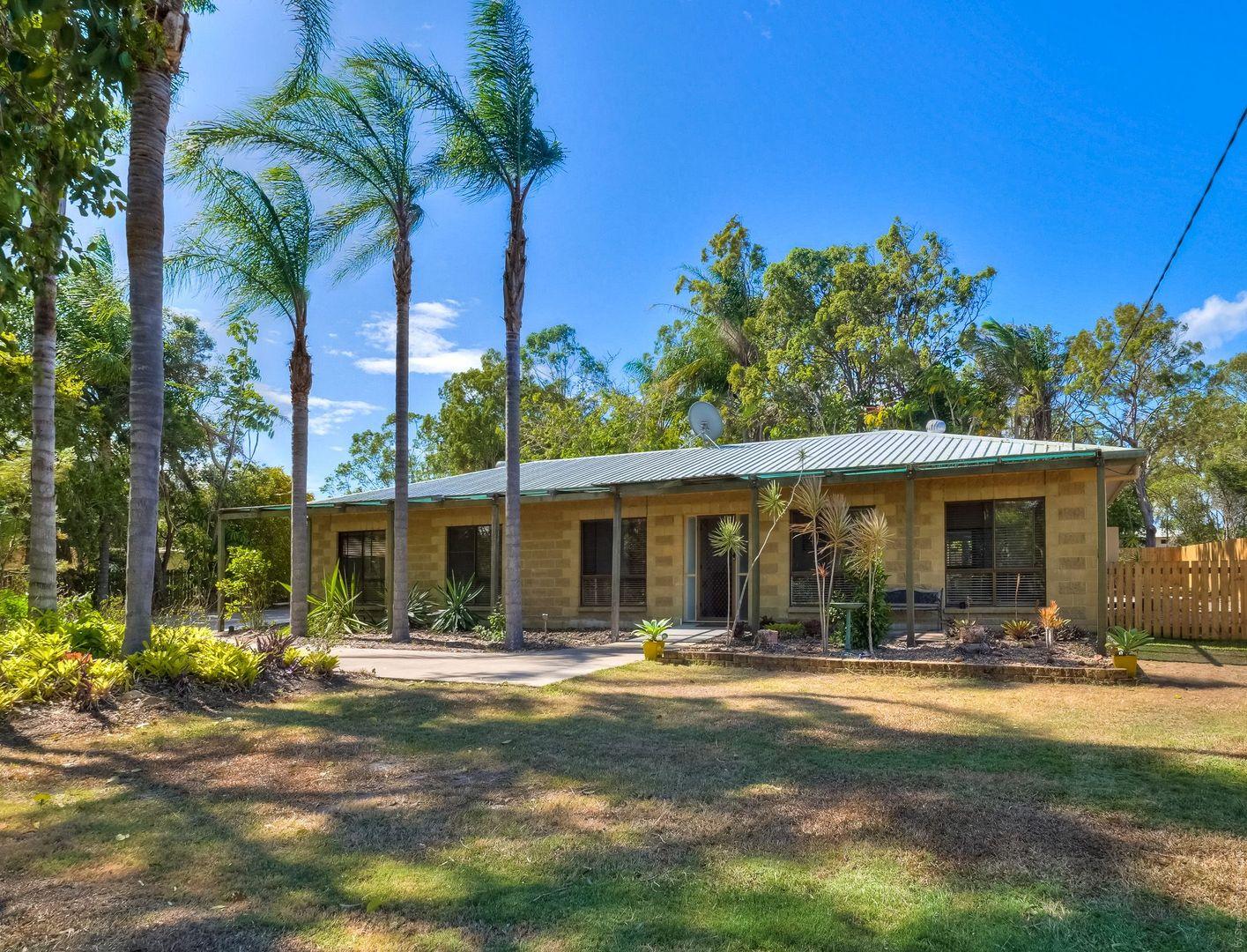 8-10 Garden Drive, Urangan QLD 4655, Image 0