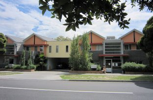 Picture of 51 Station Street , Burwood VIC 3125