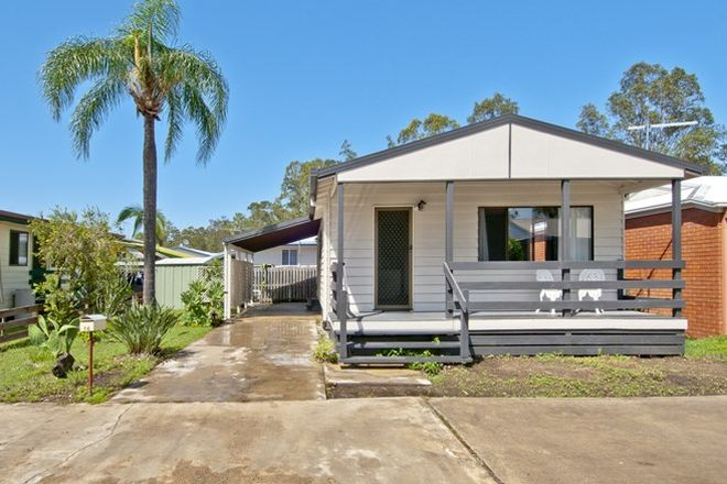 Picture of 16 Lake Court, BETHANIA QLD 4205