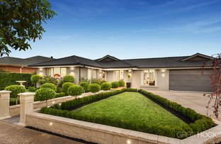 Picture of 64 Hopetoun Road, Werribee VIC 3030