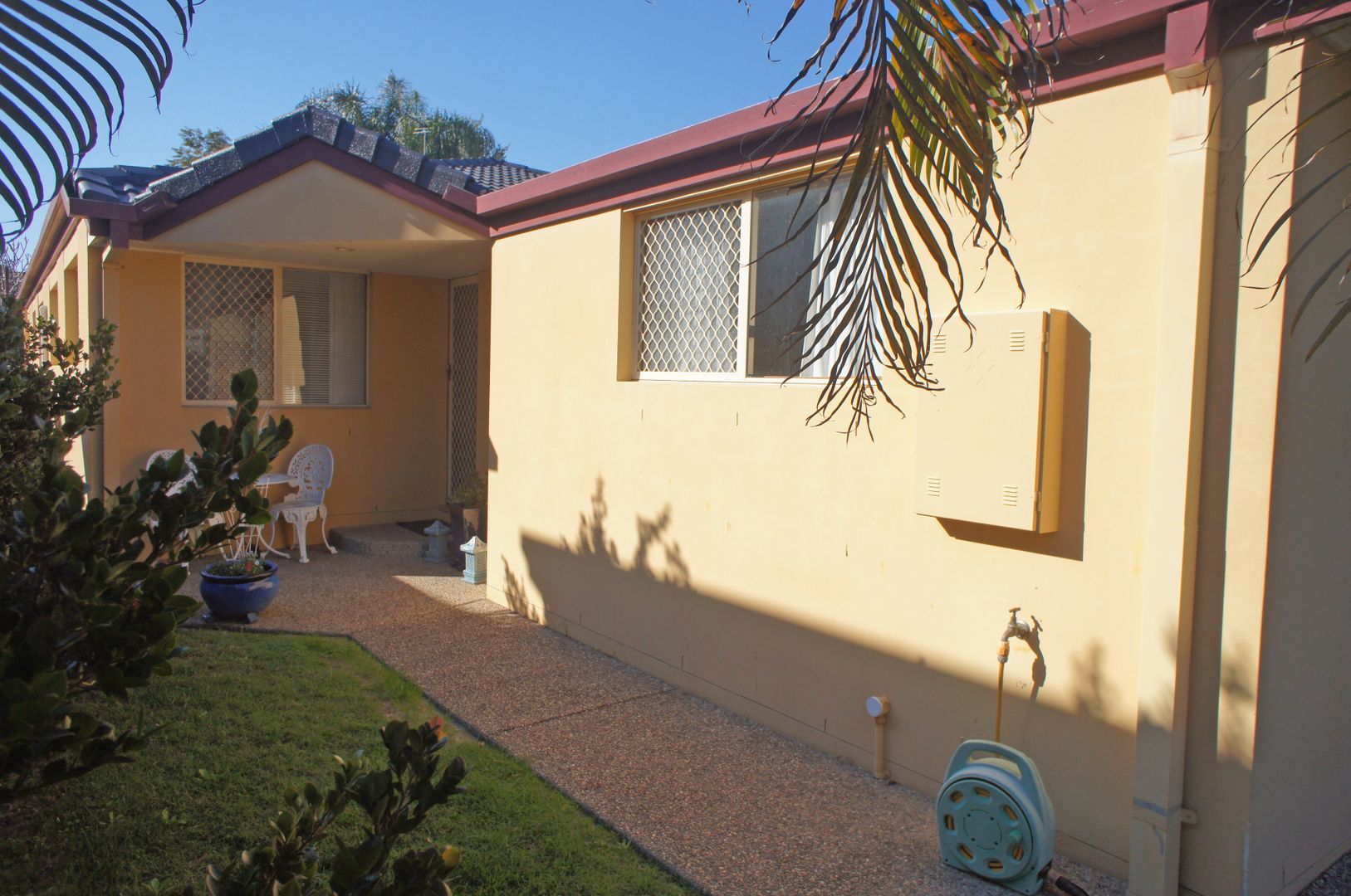 1/11 Rouen Avenue, Paradise Point QLD 4216, Image 1