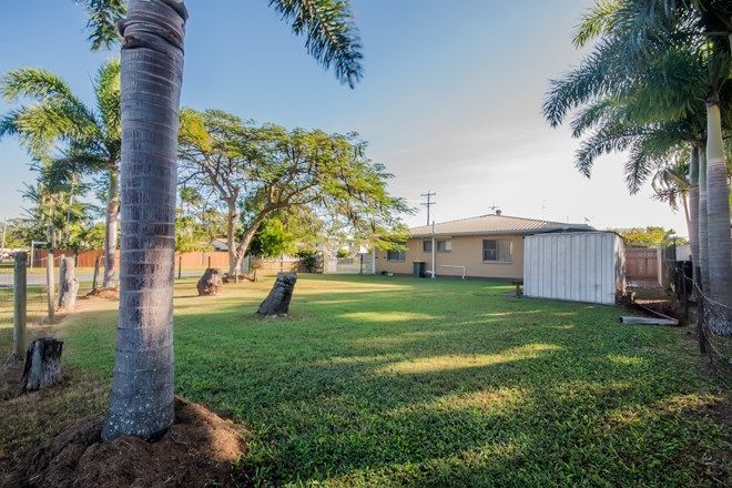 Picture of 1 & 2/25 The Barons Drive, ANDERGROVE QLD 4740