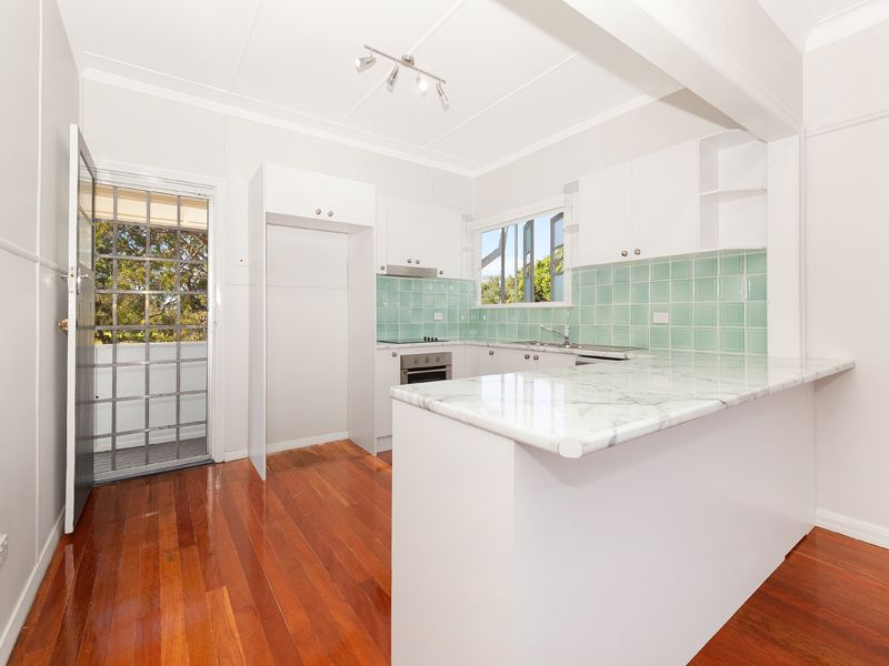 15 Parkdale Street, Kedron QLD 4031, Image 2