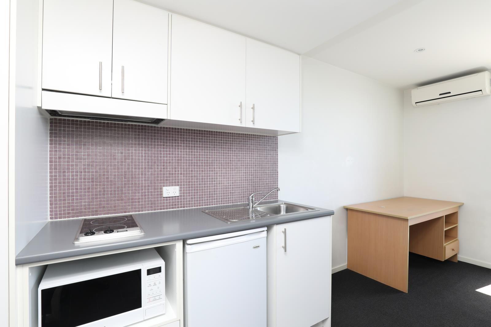 324/51 Gordon Street, Footscray VIC 3011, Image 2