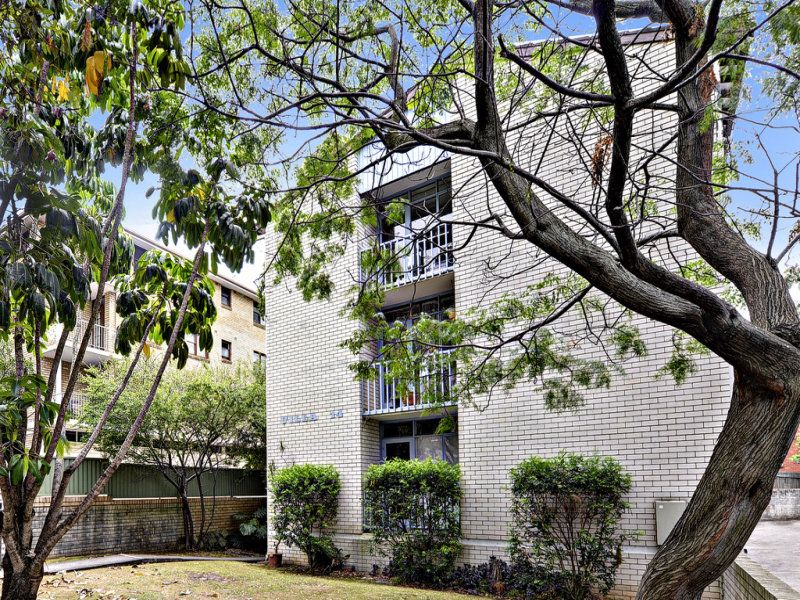 3/14 Pittwater Road, Gladesville NSW 2111, Image 0