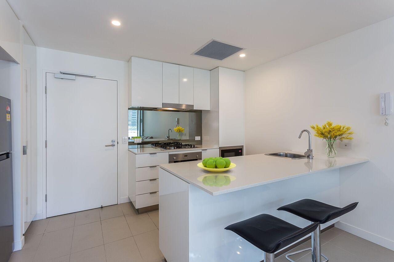 10508/88 Doggett Street, Newstead QLD 4006, Image 1