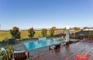 Picture of 11 Diamond Drive, Koo Wee Rup VIC 3981