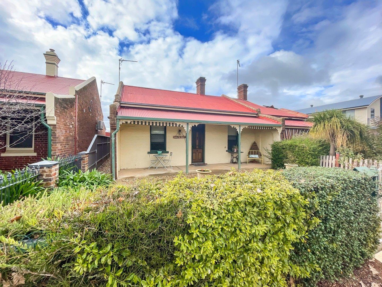 175 Baker Street, Temora NSW 2666, Image 1
