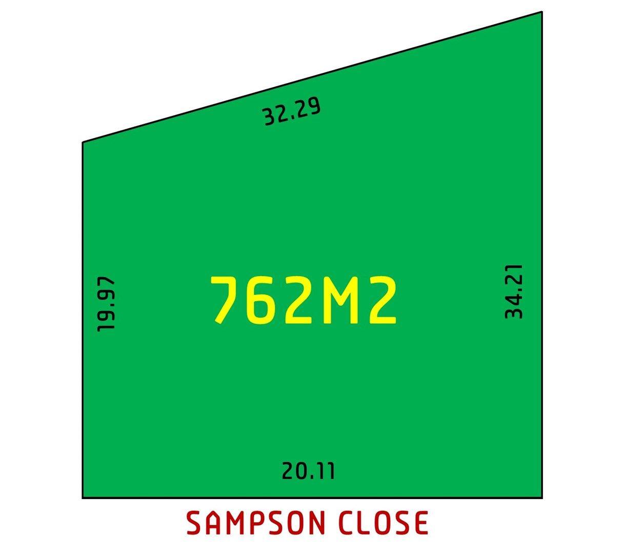 16 Sampson Close, Midland WA 6056, Image 0