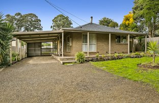 Picture of 13 Glenwright Avenue, Woori Yallock VIC 3139