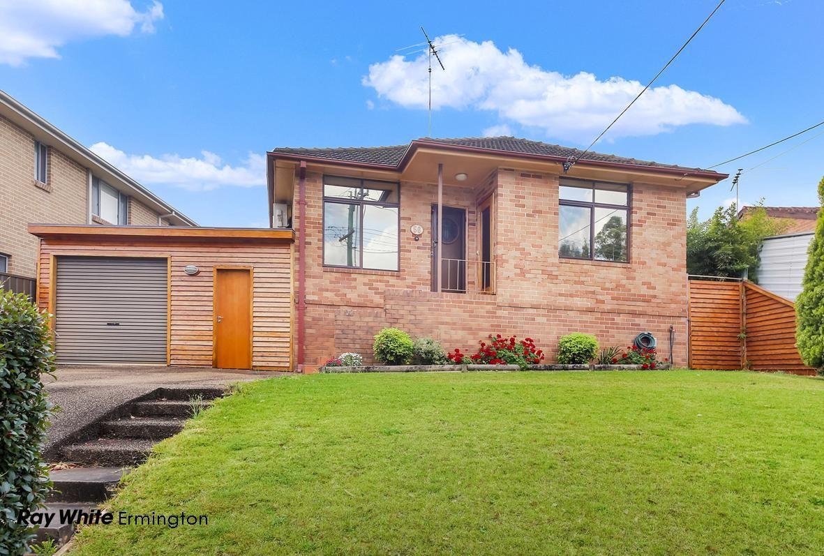 56 Alexander Street, Dundas Valley NSW 2117, Image 0
