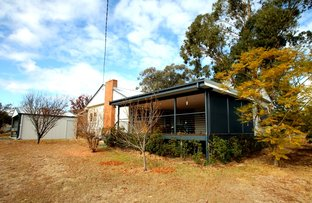 Picture of 68 Learmonth Street, Willow Tree NSW 2339