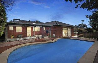 Picture of 4 Kapunda Place, Belrose NSW 2085