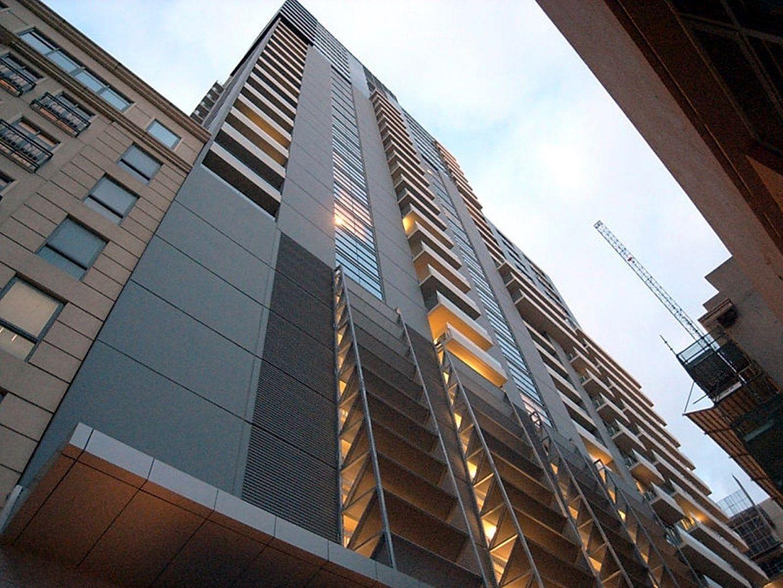 2011/8 Downie Street, Melbourne VIC 3000, Image 0