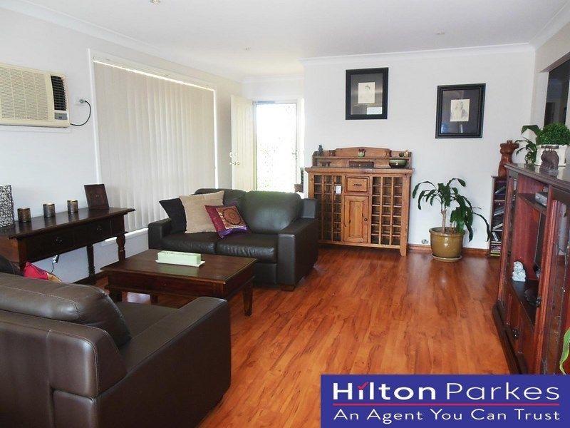 Glendenning NSW 2761, Image 1