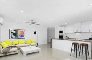 Picture of 23 Samuel Walker Street, Caloundra West QLD 4551